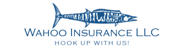 Wahoo Insurance LLC